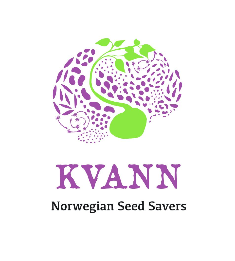 KVANN - Norwegian Seed Savers