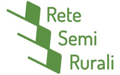 Rete Semi Rurali