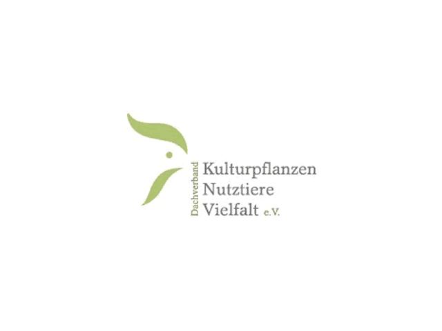 Dachverband Kulturpflanzen- und Nutztiervielfalt e. V.