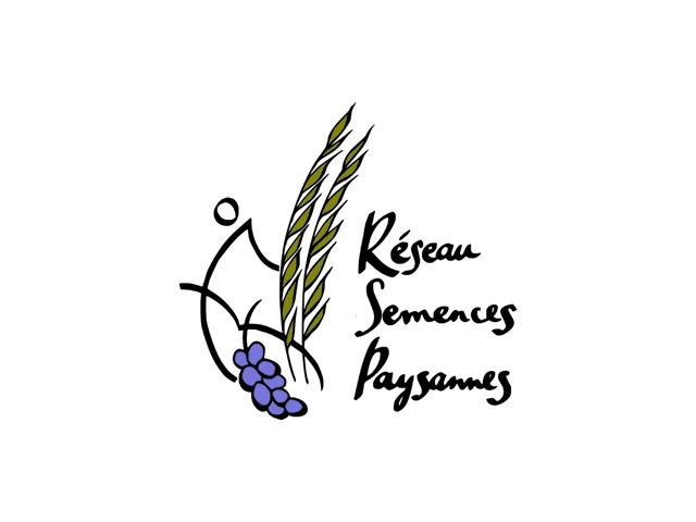 Réseau Semences Paysannes – RSP