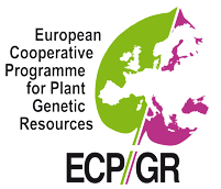 ECPGR Information Bulletin No. 14 has been released!!