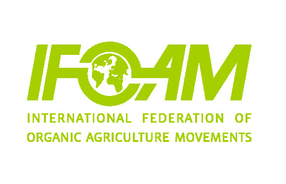 The IFOAM-EU Newsletter of September 2018 is online –