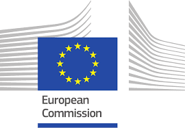 Extension of temporary population trials-Commission Implementing Decision (EU) 2018/1519