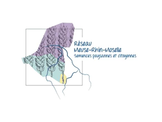 RMRM – Belgium-