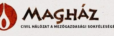 Magház: the hungarian civil seed network