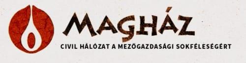 maghaz logo