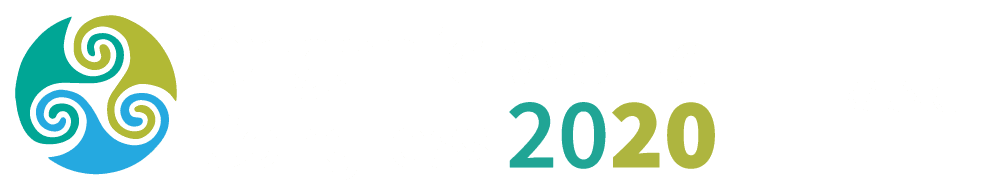 OWC2020_Logo_white_withFrance