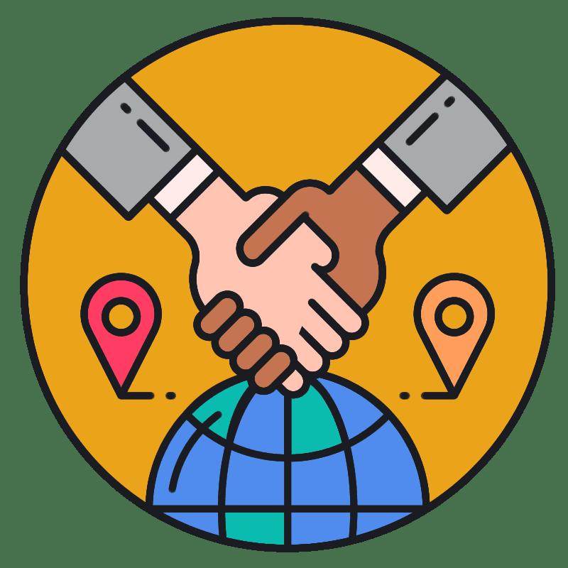 FAO Treaty Webinar
