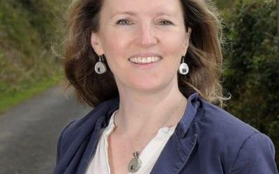 Jennifer McConnel